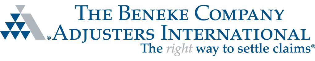 Ai Client References For The Business Owner The Beneke Company Adjusters International